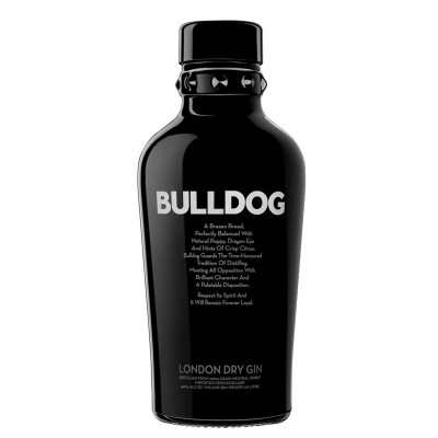 Gin Bulldog 1Litro