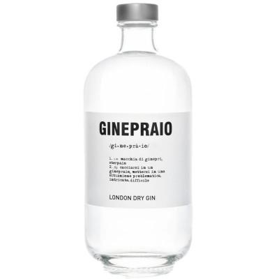 Gin Ginepraio cl50