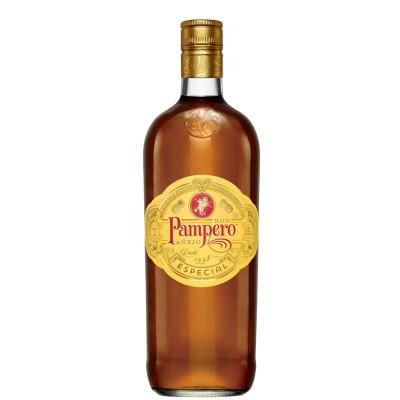 Rum Pampero Especial 1Litro