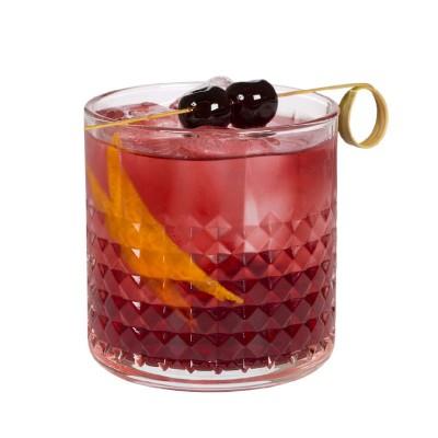 Fabbri Amarene per Cocktail 1,25Kg