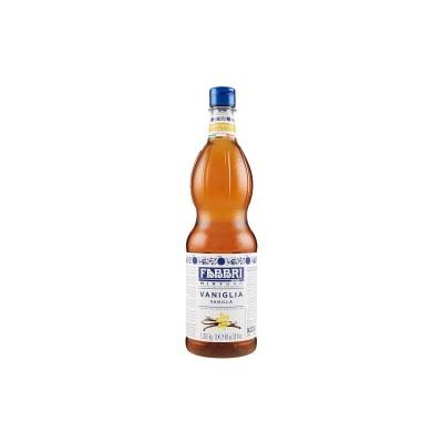 Fabbri Mixybar Vaniglia 1,3Kg