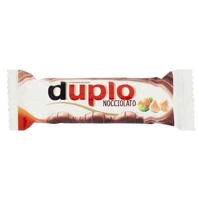 Ferrero Kinder Duplo Gr26
