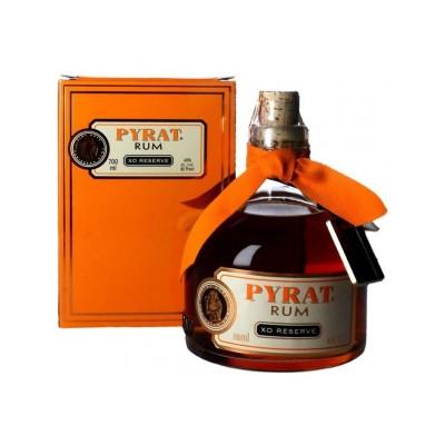 Rum Pyrat Xo Reserve cl70 Astucciato