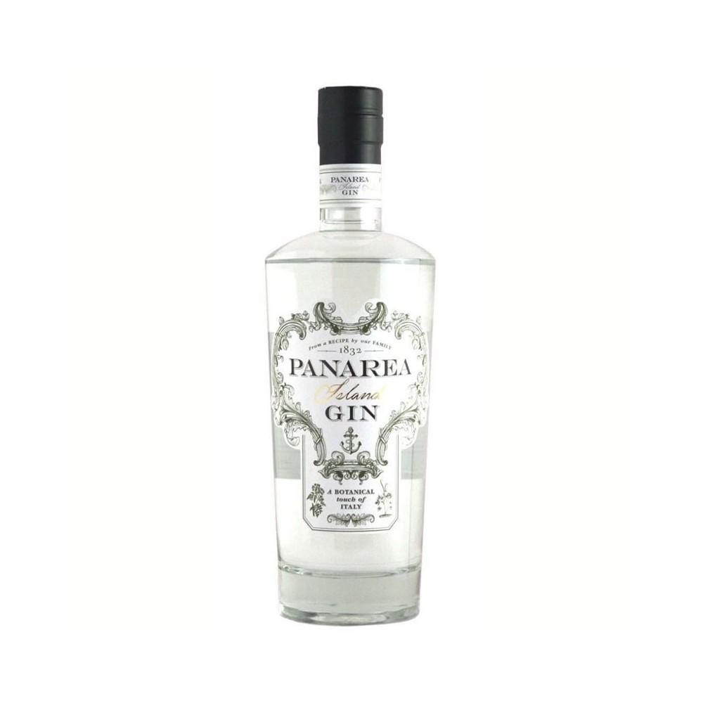 Gin Panarea Island Gin cl70