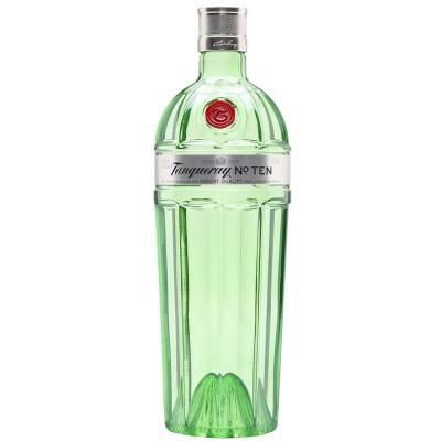 Gin Tanqueray N°Ten 1Litro