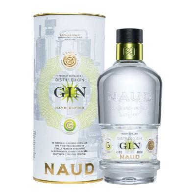 Gin Naud cl70 Astucciato