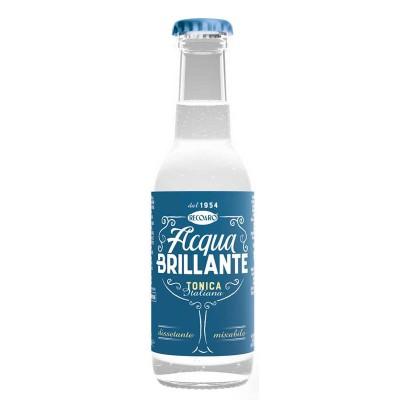 Recoaro Acqua Brillante cl20