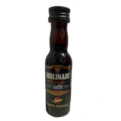 Molinari Liquore al Caffè cl3