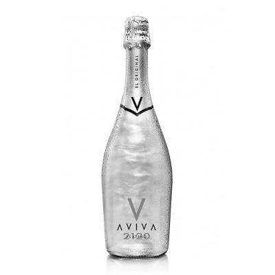 Aviva Platino Limited...