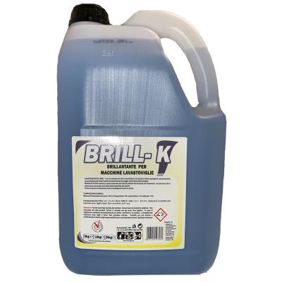 Brill-K 5 Litri