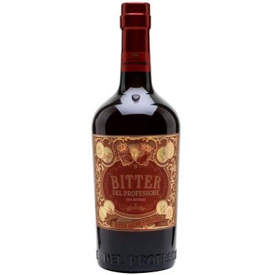 Bitter Del Professore cl70