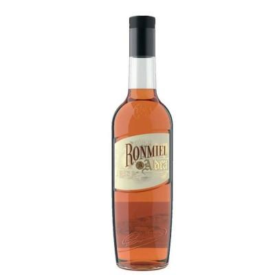 Rum Aldea Ronmiel cl70