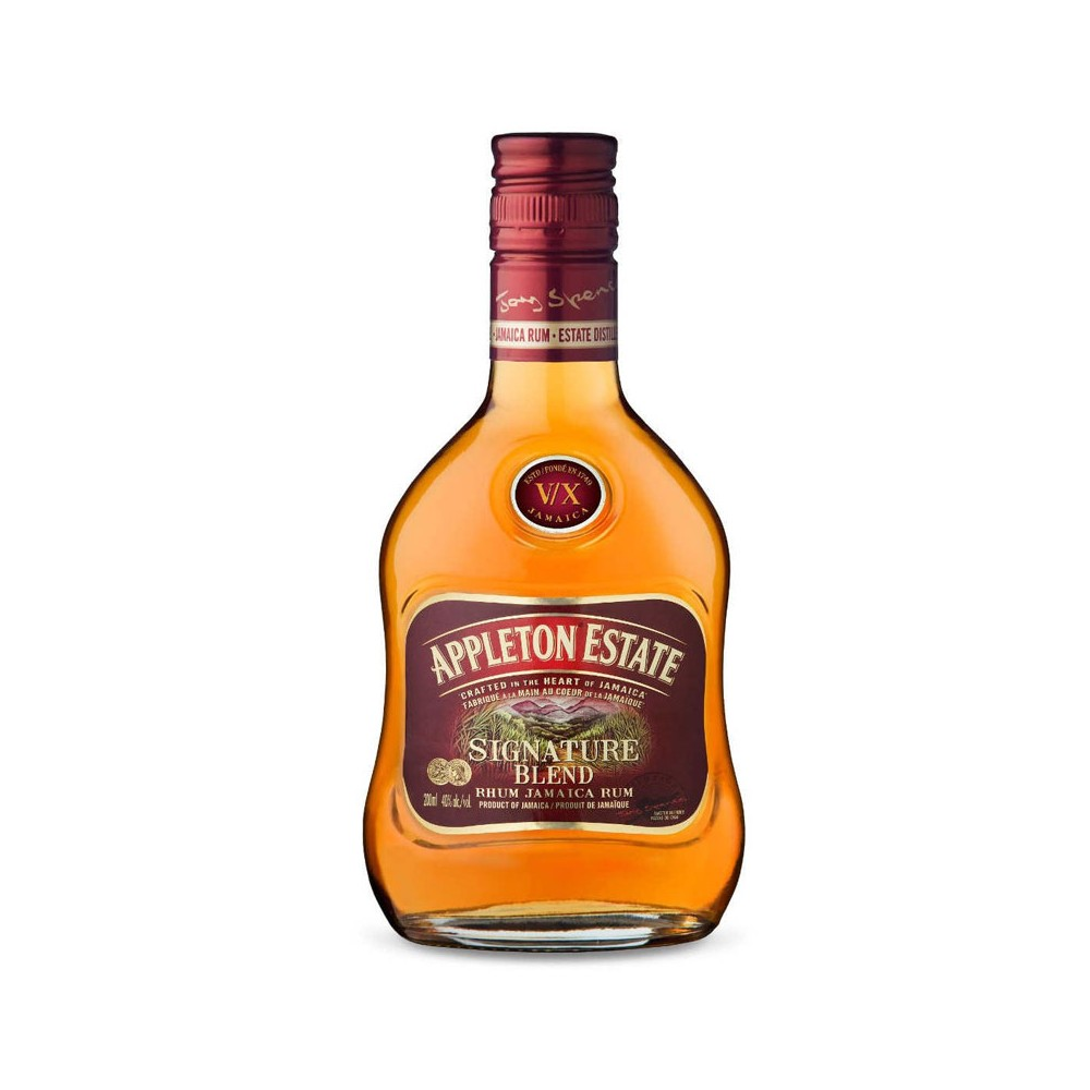 Rum Appleton Estate Signature Blend Jamaica cl70