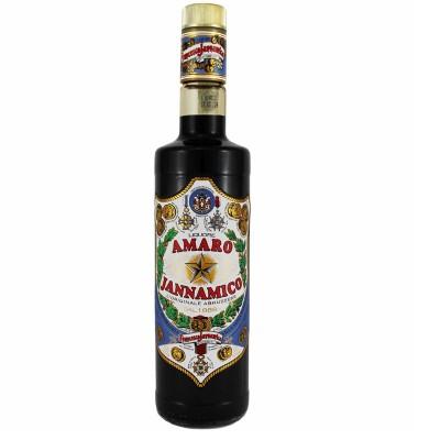 Amaro Jannamico cl70