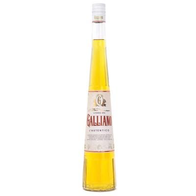 Galliano L'Autentico cl50