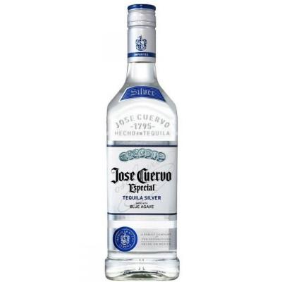 Tequila Jose Cuervo Especial 1Litro