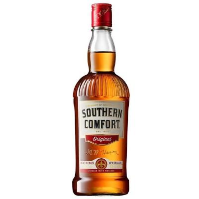 Southern Comfort Original 1Litro