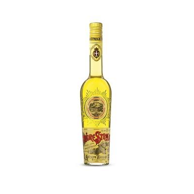 Liquore Strega Alberti cl70