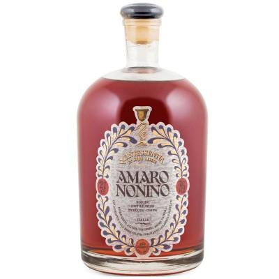 Amaro Nonino Quintessentia cl70