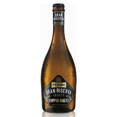 Birra Peroni Gran Riserva...