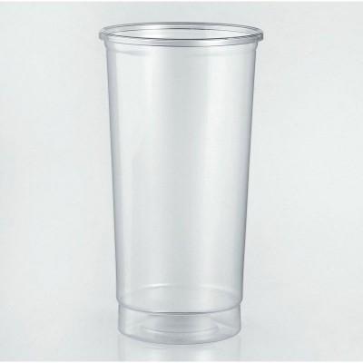 Bicchiere Isap Piuttosto...