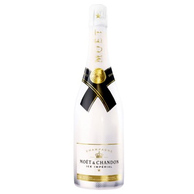 Champagne Moet & Chandon Ice Imperial Brut cl75