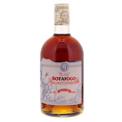 Rum Botafogo Black Rum CL70