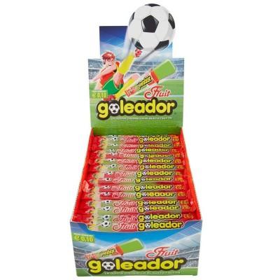 Caramelle Goleador Gusto...