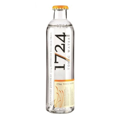 Acqua Tonica 1724 cl20