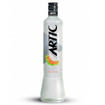 Vodka Artic Melone 1Litro