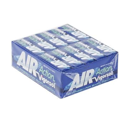 Vigorsol Air Action 40 Stick