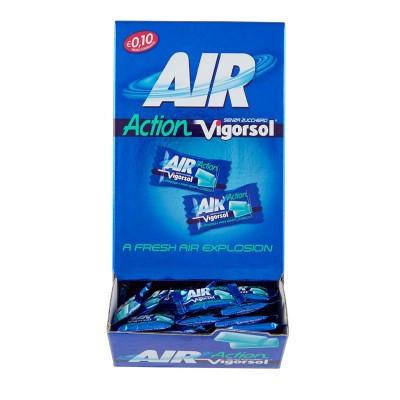 Vigorsol Air Action Mono...
