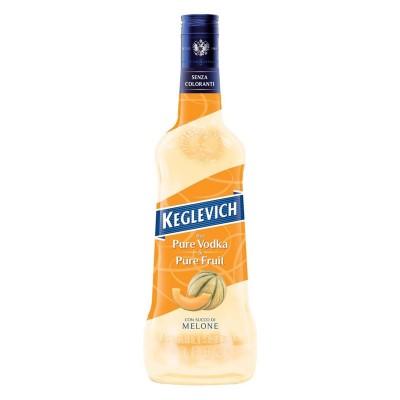 Vodka Keglevich Melone 1Litro
