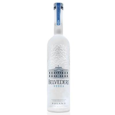 Vodka Belvedere 1,75Litri