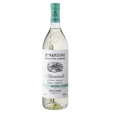 Nardini Acquavite Di...