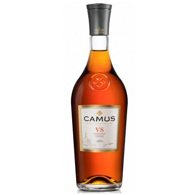 Cognac Camus Elegance V.S....