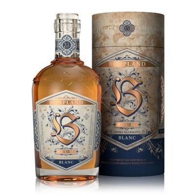 Rum Bonpland Blanc cl50...