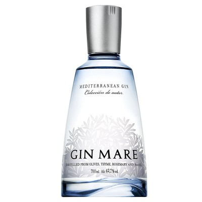 Gin Mare cl70