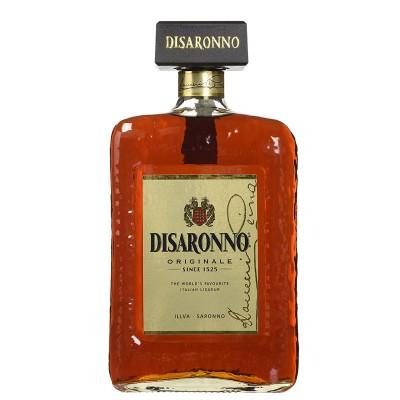 Amaretto Disaronno 1Litro