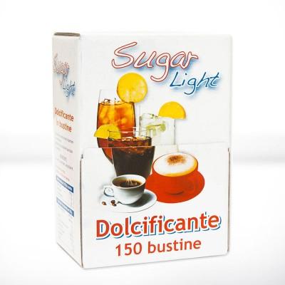 Dolcificante D'Avino Sugar...