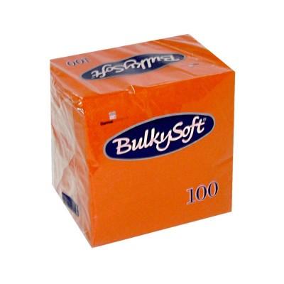 Tovagliolino BulkySoft...