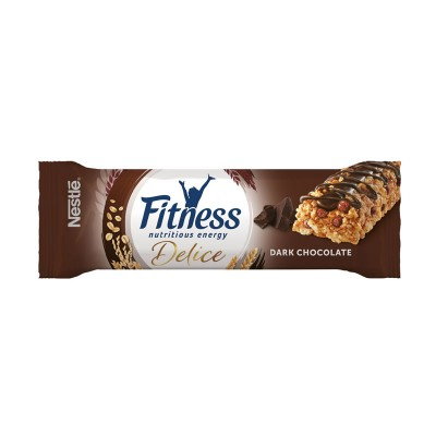 Fitness Barrette Al...