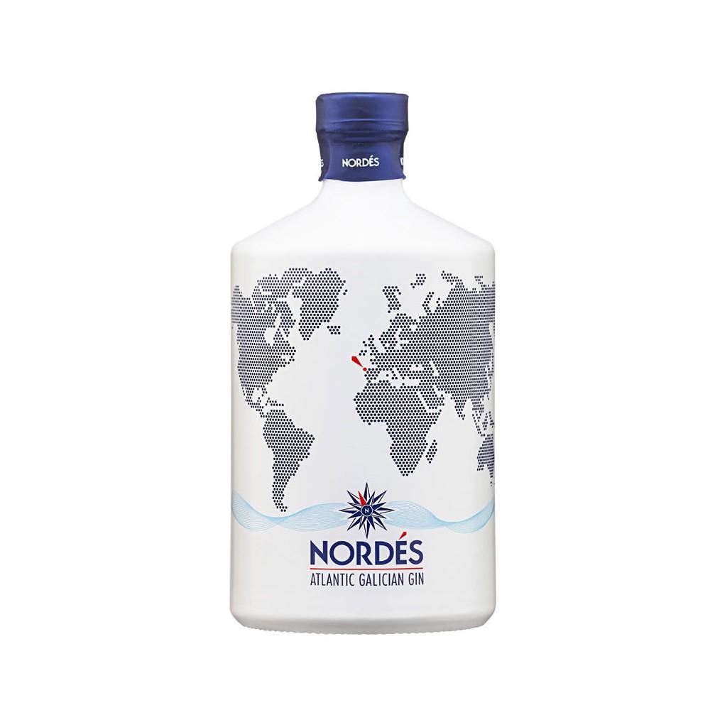 Gin Nordes cl70