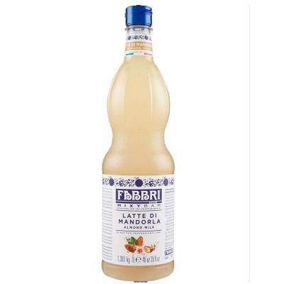 Fabbri Mixybar Latte di...