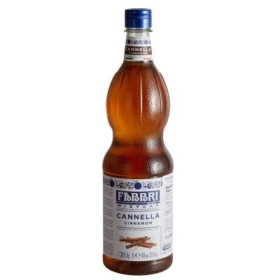 Fabbri Mixybar Cannella 1,3Kg