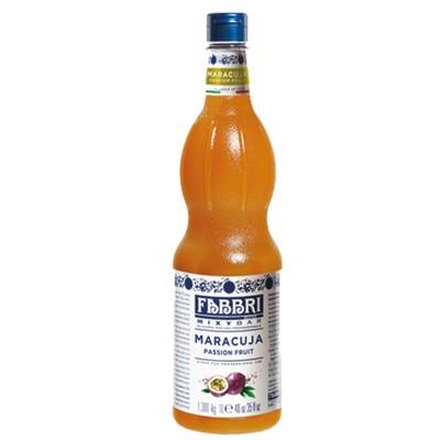 Fabbri Mixybar Maracuja 1,3Kg