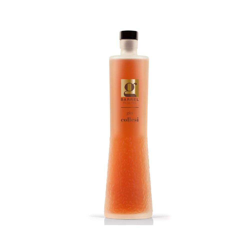 Gin Collesi Barrel Reserve cl70