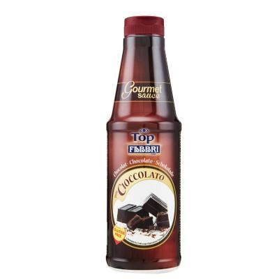 Fabbri Topping Cioccolato...