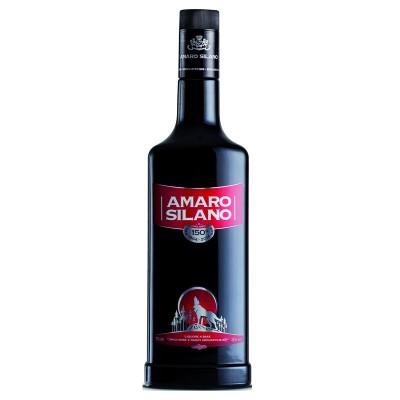 Amaro Silano 1Litro
