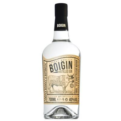 Gin Boigin cl70